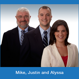 mike_justin_alyssa